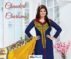 http://www.bluekurta.com/index.php?route=product/search&filter_name=WESc611090