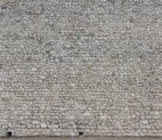 Free Textures for 3d,Clean, 5261, Medieval, Castle, 3Dview, Wall, Stone, Europe, Architecture