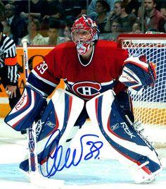 Hockey Teams, Hockey Players, Ice Hockey, Goalie Mask, Montreal Canadiens, Winter Sports, Athletes, Nhl, Masks