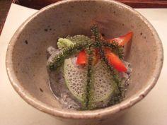奈良町豆腐庵こんどう - 豆腐の匠 近藤豆腐店