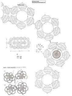 [Toalhinha+Flores+de+Croche+-+Gr2+-+Pink+Rose+Crochet.JPG]