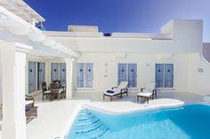 ROYAL VILLA 2 bedrooms - Bahiazul Villas & Club