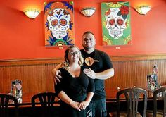Main Street Restaurant a love story in the heart of Saugerties