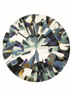 round rug designer rugs custom colours available