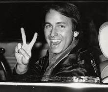 John Ritter you are deeply and truly missed, your shows brought me so much laughter and joy! Don Knotts, 11. September, Three's Company, Thanks For The Memories, Oui Oui, Before Us, Classic Tv, American Actors, Funny People