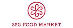 SSG Food Market on Behance