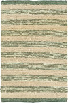 Artistic Weavers Portico Lexie Rugs | Rugs Direct