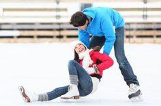 Последствием зимних шалостей на катке и снежной горке, занятий балетом и фигурным катанием, увлечения велокроссом и конным спортом, простой неосторожности, приводящей к приземлению на «пятую точку», …