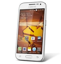 cool Samsung Galaxy Prevail LTE Android Smartphone - Boost Mobile – New   Check more at http://harmonisproduction.com/samsung-galaxy-prevail-lte-android-smartphone-boost-mobile-new/ #boostmobilephones