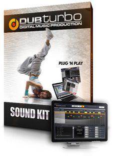 Studio Beat Maker Free Download
