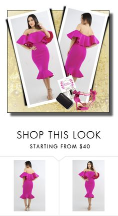 """""""divazcouture.com 2"""" by jnatasa ❤ liked on Polyvore featuring Kate Spade"""