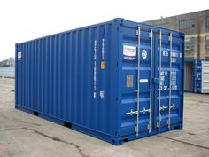 1 320 Sq Ft Container for use as Pool. Best Luxury container at this size for the price . Shipping Container Rental, Shipping Container Dimensions, Converted Shipping Containers, Shipping Containers For Sale, 40ft Container, Container Cabin, Cargo Container, Container Sales, Shipping Container Homes