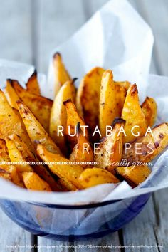 Our Rutabaga Recipe Picks — Investing in Children - Recipes World Low Carb Recipes, Appetizer Recipes, Vegan Recipes, Turnip Recipes, Vegetable Dishes, Vegetable Recipes, Healthy Foods To Eat, Recipes, Side Dishes