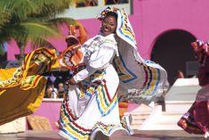 Cozumel Cruise, Jamaica Cruise, Cozumel Mexico, Costa Maya Mexico, Empress Of The Seas, Norwegian Sky, Celebrity Infinity, Labadee Haiti, Southern Caribbean Cruise