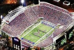 Ole Miss Hotty Toddy!!!