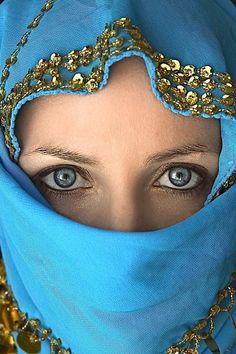 Buy 'SP' by Francesca Rizzo as a Greeting Card. This is a self portrait taken in natural light Canon EOS Focal length 60 exp : Photo Portrait, Portrait Photography, Beautiful People, Beautiful Women, Hidden Beauty, Exotic Beauties, Turbans, Headscarves, Stunning Eyes