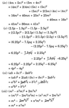 NCERT solutions for maths algebraic expressions and identities English Speaking Book, Learn English Words, General Knowledge Book, Knowledge Quotes, Japanese Math, Math Formula Chart, Algebra Formulas, Maths Ncert Solutions, Algebraic Expressions