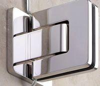 Pin On Dekkor Fine Decorative Hardware
