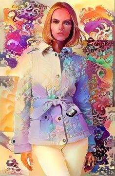 Zelda, Fictional Characters, Art, Kunst, Fantasy Characters, Art Education, Artworks