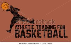 #vector #net #hoop #march #ball #design #swish #background #points #hands #fun #baseline #challenge #hero #dunk #shot #win #star #drill #competitive #jump #madness #black #rim #team #pro #illustration #icon #basket #round #position #frame #training #basketball #professional #banner #throw #pass #art #athletic #score #player #play #college #silhouette #man #campus #game #action #sport