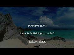 SAHABAT SEJATI - YouTube