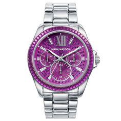 Reloj Mark Maddox Mujer MM6013-73. Reloj Mark Maddox para mujer