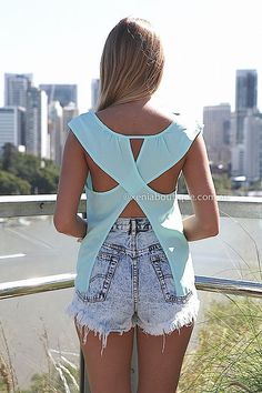 CROSS BACK TOP , DRESSES, TOPS, BOTTOMS, JACKETS & JUMPERS, ACCESSORIES, 50% OFF , PRE ORDER, NEW ARRIVALS, PLAYSUIT, COLOUR, GIFT VOUCHER,,...
