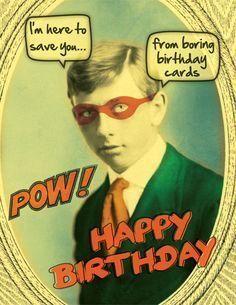 baby first birthday party ideas Happy Birthday Funny Humorous, Happy Birthday Vintage, Birthday Wishes Funny, Birthday Messages, Happy Birthday Pictures, Happy Birthday Quotes, Happy Birthday Cards, Happy Birthdays, Happy Birthday Cool