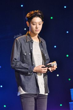Jung Joon Young, Korean Singer, Style, Fashion, Vestidos, Swag, Moda, Fashion Styles, Fashion Illustrations