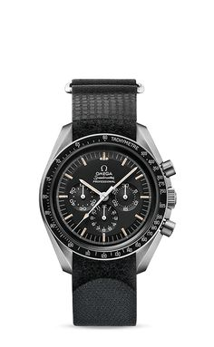 Name of the watch