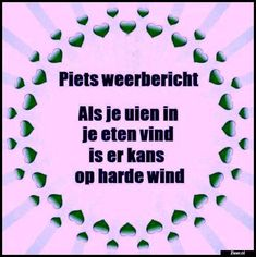 Dutch Phrases, Funny Laugh, Haha, Funny Quotes, Humor, Feelings, Twitter, Vintage, Funny Phrases