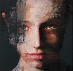 Roberta Coni... | Kai Fine Art