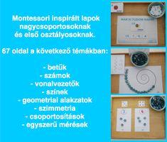 Ez a keddi hírlevél csütörtökön :) - Inbox - Yahoo Mail New Theme, Montessori, Messages, Text Posts, Text Conversations