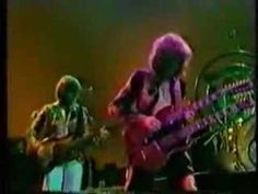 'The Song Remains the Same' - Led Zeppelin. Invoked the song title today and as Carol Miller on NY Radio still does on each shift - nice to hear this band. If in or from NY area you may know - about Getting The Led Out With Carol Miller @Q1043.