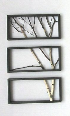 twig art- i kinda like this alot