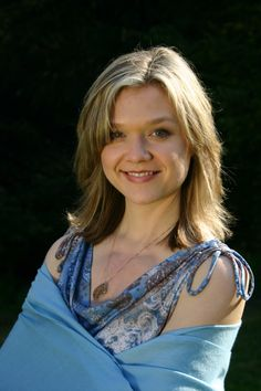 ariana richards artist