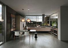 8 fantastiche immagini su Arrital Cucine | Cucine, Design e ...