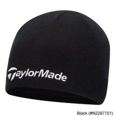 Taylormade Beanies : FairwayGolfUSA.com