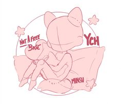 Closed Ych Bases Set Price by Motaii on DeviantArt Chibi Sketch, Poses References, Anime Drawings Sketches, Art Poses, Drawing Reference Poses, Drawing Base, Drawing Challenge, Character Drawing, Cute Art