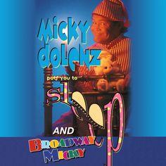 Personnel: Micky Dolenz (vocals, background vocals); Zavier (guitar, acoustic guitar, tiple, mandolin); Don Raymond (electric guitar); Richard Bernard (balalaika, banjo, bouzouki); Gee (accordion, ste