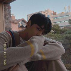 The Voice, Cha Eunwoo Astro, Lee Dong Min, Rainbow Aesthetic, Fandom, Love My Kids, Cha Eun Woo, Kpop Guys, Cute Anime Couples