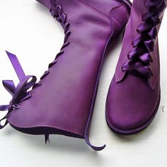 MOONSHINE Fairytale Boots | FAIRYSTEPS Shoes   I think I'm in l♥ve