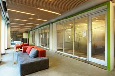 walls dirtt environmental solutions see below to learn what dirtt ...