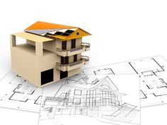 Estudios Necesarios - Qué hacer para ser arquitecto