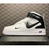 Women/Men Nike Air Force One High