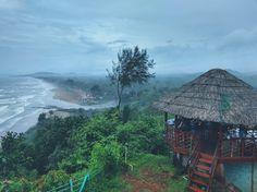 Gokarna - The hidden land of happiness. https://www.tripoto.com/trip/gokarna-the-hidden-land-of-happiness-58371a4807aa5?source=apin