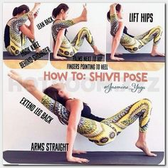 best workout for weight loss and toning, ashtanga yoga power yoga, how to reduce weight through exercise, yoga for everyday, how to increase metabolism to reduce weight, how to do yoga step by step, different types of yoga asanas, foods that boost your me  #YogaIdeasandTips