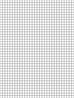 Graphic Paper Template Free Graph Paper Maker Make