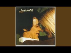 Swearin' to God Best Old Songs, Frankie Valli, Adore You, You Youtube, Kinds Of Music, Greatest Hits, Pop Music, Love Songs, Musica