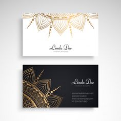 Life Coaching Tools You Are Referral: 1676191961 Luxury Business Cards, Elegant Business Cards, Free Business Cards, Business Card Design, Bg Design, Creative Design, Visiting Card Design, Name Card Design, Bussiness Card